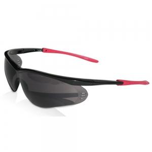01-Lente Spy Pro AF