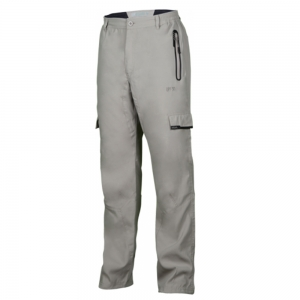 01- Pantalon Atacama
