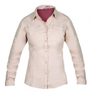 02- Camisa Inka Mujer