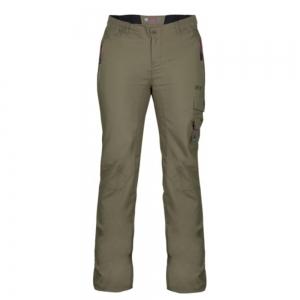 02- Pantalon Mujer Kimal