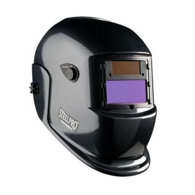 03-Mascara Soldar Fotosensible
