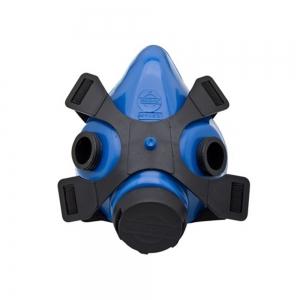 07-Respirador Sky Blue Masprot