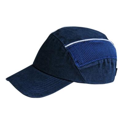 Casco Bump Cap