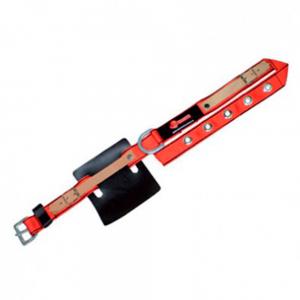 Cinturón-Minero-Reforzado